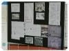 ag_2011_pouilloux-09042011_021