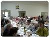 ag_2011_pouilloux-09042011_101