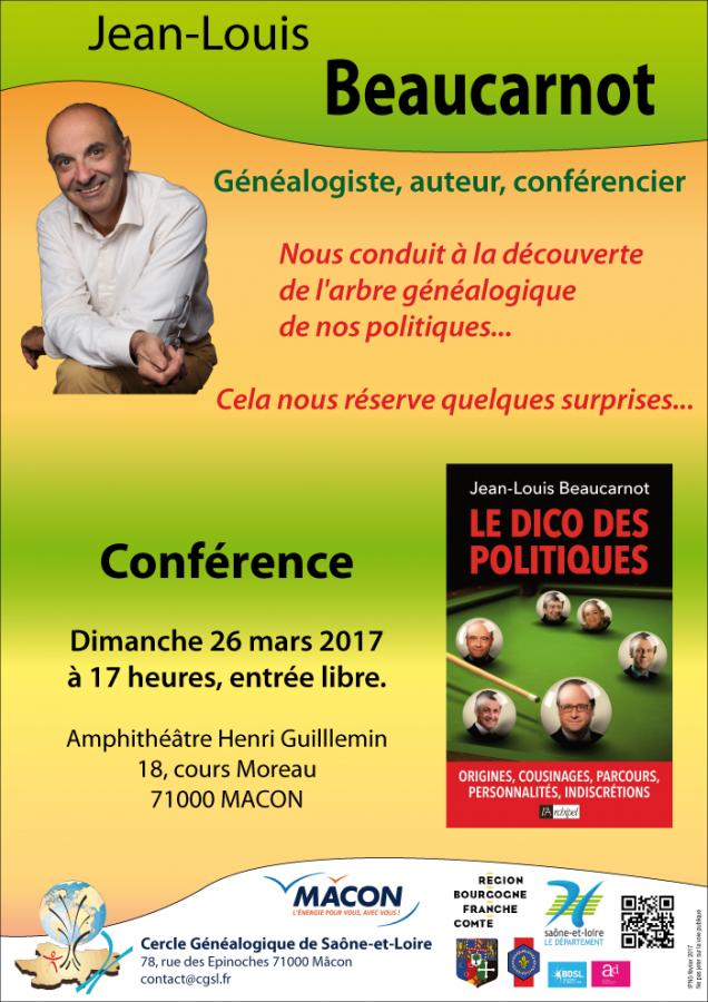 affiche-conference-2017_pour_site
