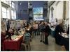 Forum Montceau 2016