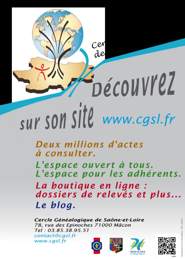 Affiche-CGSL-blog