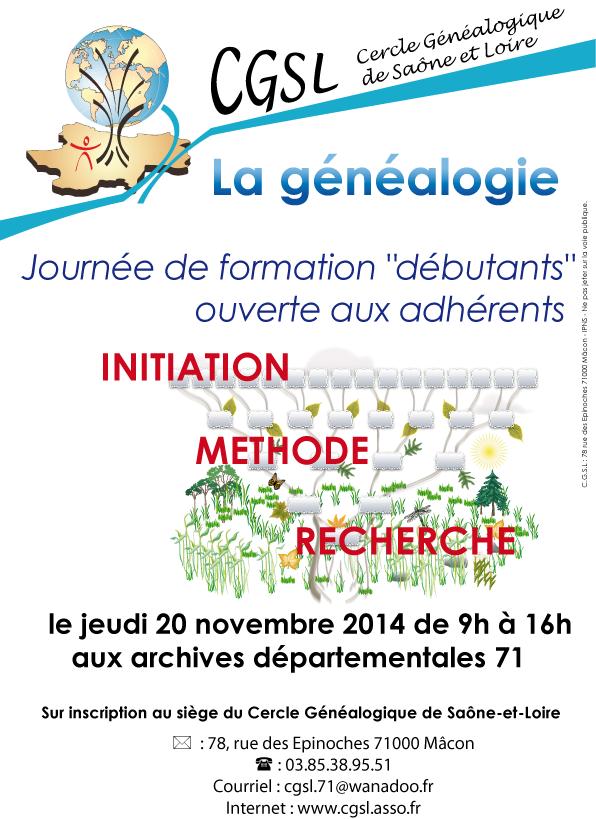 Formation-2014-pour-blog
