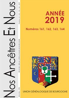 NAEN 2019 Version Numérique
