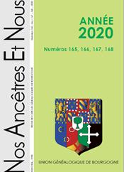 NAEN 2020 Version Numérique